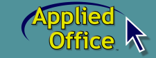 Applied Office